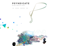 The Psyndicate
