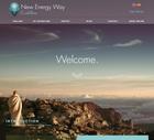New Energy Way
