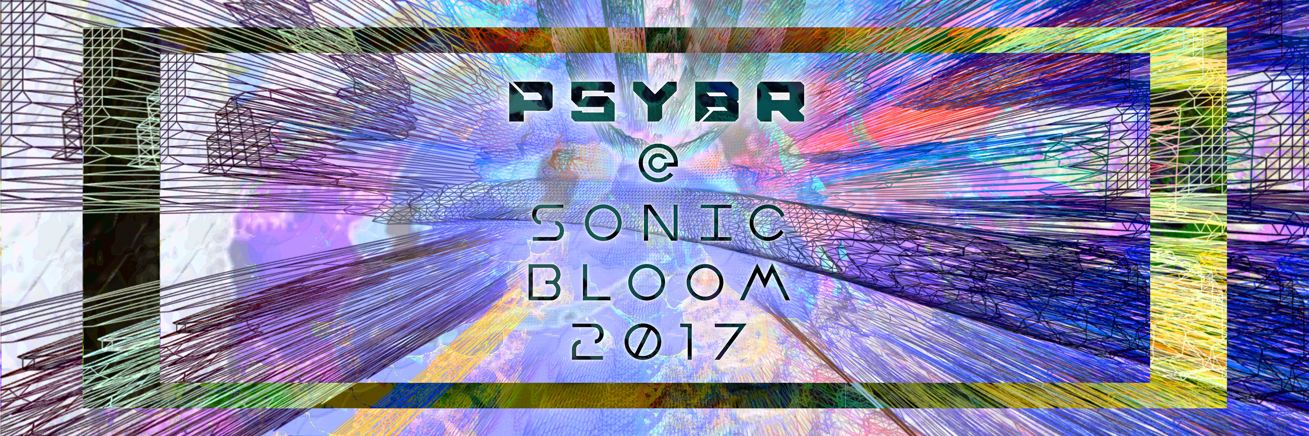 psybr bloom shrunk