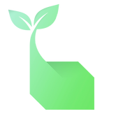 conservancy logo.png