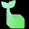 conservancy logo.png