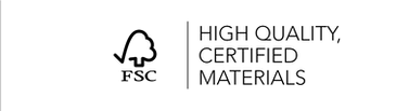 USP 1.png