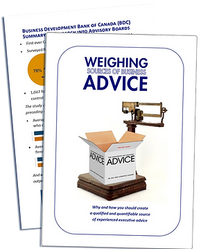 Brochure-Advisory Boards-COMBO.png