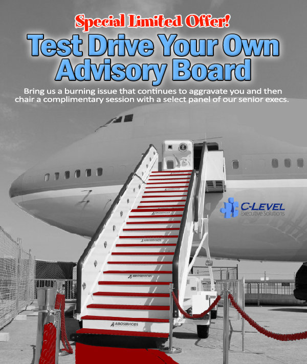 Promo-Test Drive Page.jpg