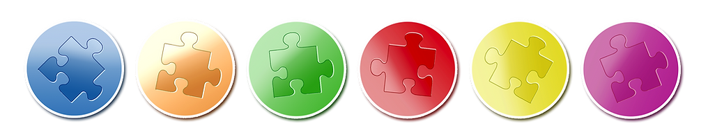 6_circular buttons.png