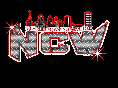 NCW Logo City FINAL (1).png