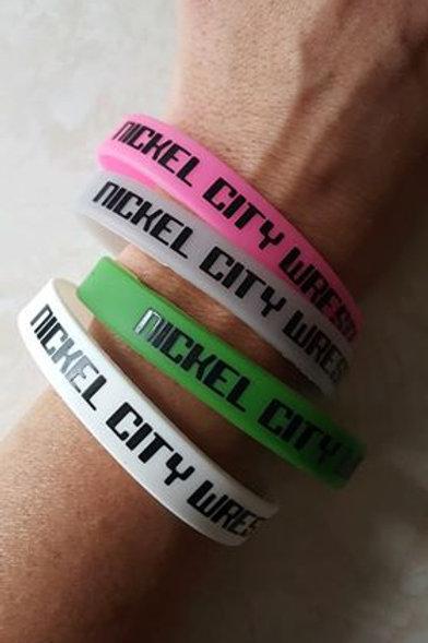 NCW Bracelet