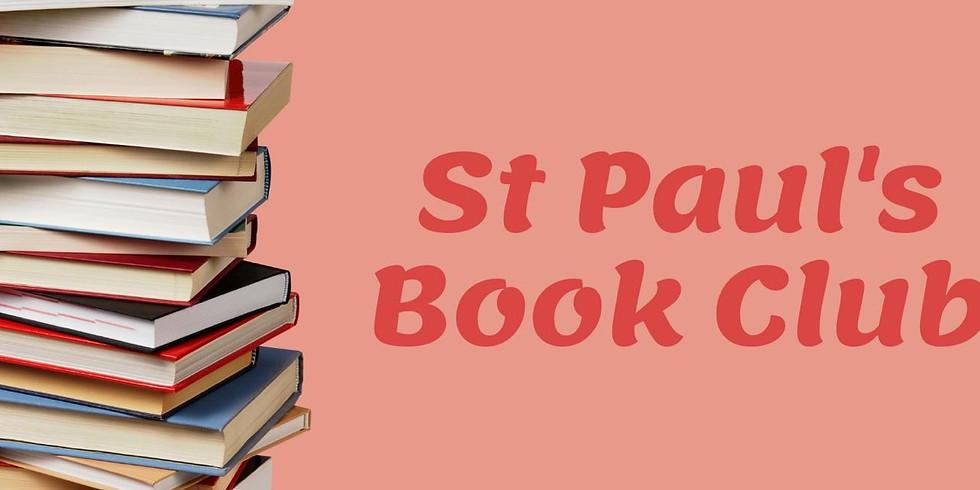 St Paul's Book Club