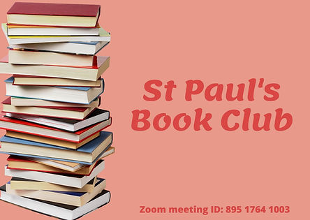 Book club postcard.jpg