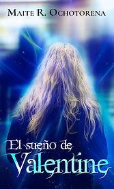 El_sueño_de_Valentine_DIGITAL.jpg