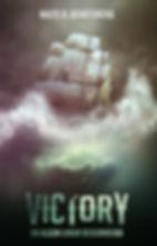 Victory Digital.jpg