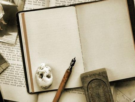 Cartas de una autora independiente (II)