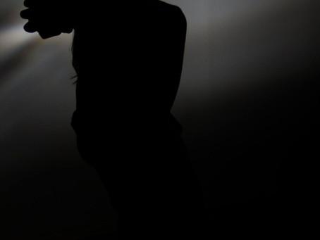 Bocaditos de Suspense: «El adivino»