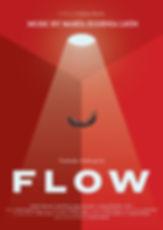 FLOW poster v1.jpg