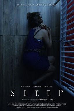 SLEEP POSTER (1).jpg
