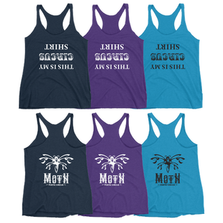 MOTH MERCH LAYOUT-02.png