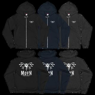 MOTH MERCH LAYOUT-01.png