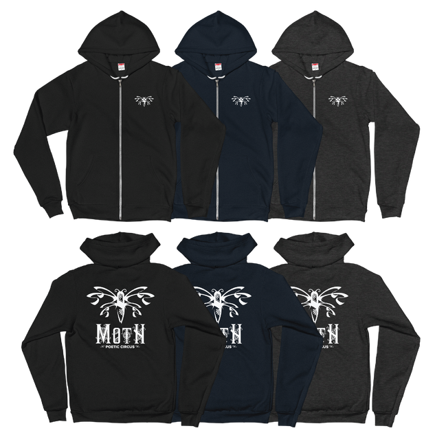 MOTH MERCH LAYOUT-01.png
