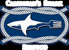 Logo Caribbeans Front.png
