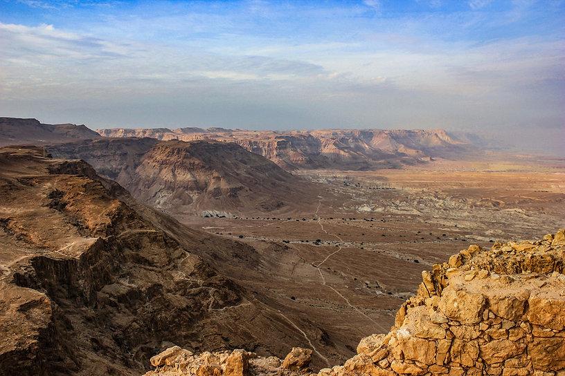 desert-4154178_1920.jpg