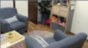 Dyna Office_edited.jpg