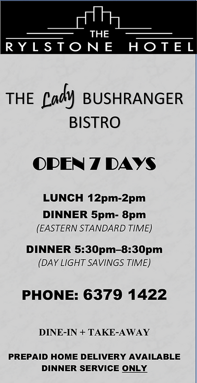 00 Bistro Hours.png