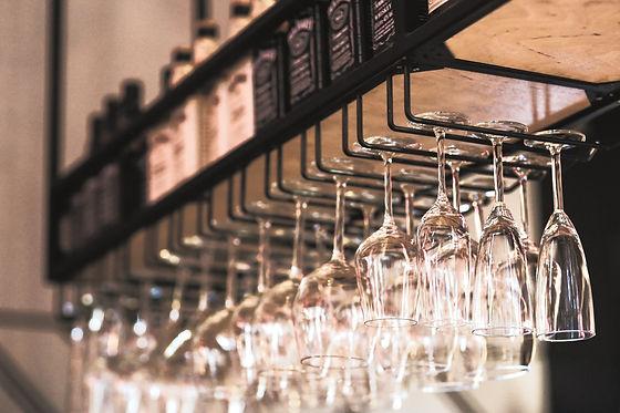 Wine Tasting Events_edited.jpg