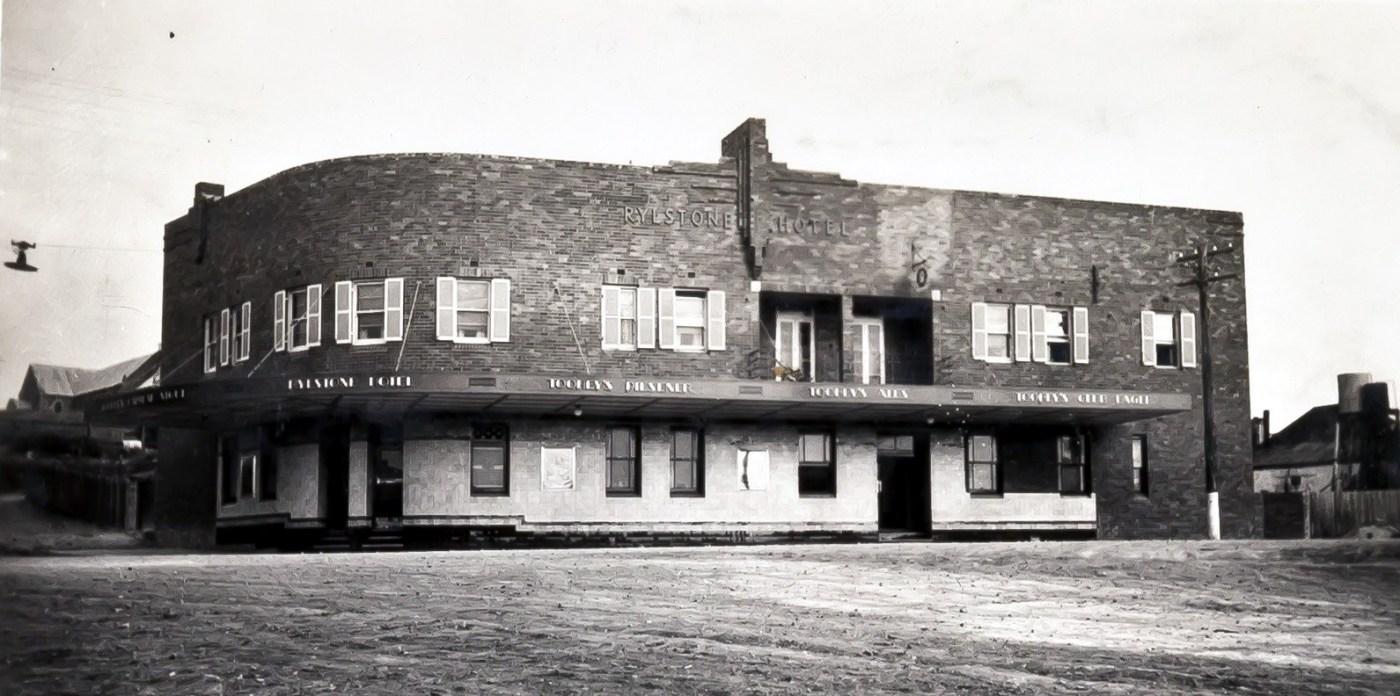 Rylstone-Hotel-Rylstone1934-anu.jpg
