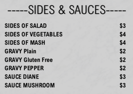 04 Sides & Sauces.png