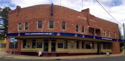 Rylstone-Hotel-Rysltone-NSW-TG-1.jpg