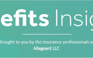 Educate Employees on the Importance of Life Insurance