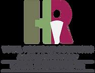 Total-Focus-Logo (002).png
