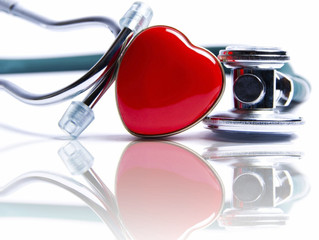 Cholesterol and your Heart Health