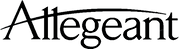 Allegeant Logo (black).png