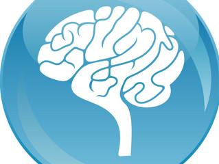 Brain Awareness: Use It or Lose It
