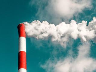 Public Health: Reducing Air Pollution