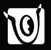 logoBLACK.jpg