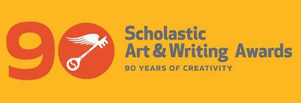 Scholastic-Awards-580x360W.jpg