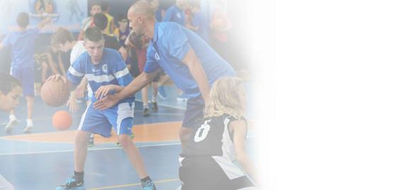 true-player-basketbll-summer-camp.jpg