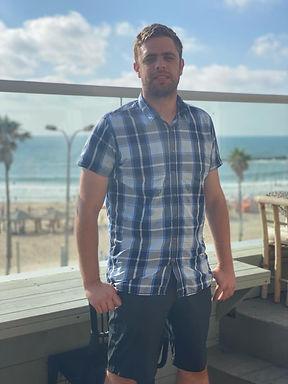 שון דניאל- מנהל קריירת שחקנים.jpg