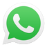 logo whatspp.png
