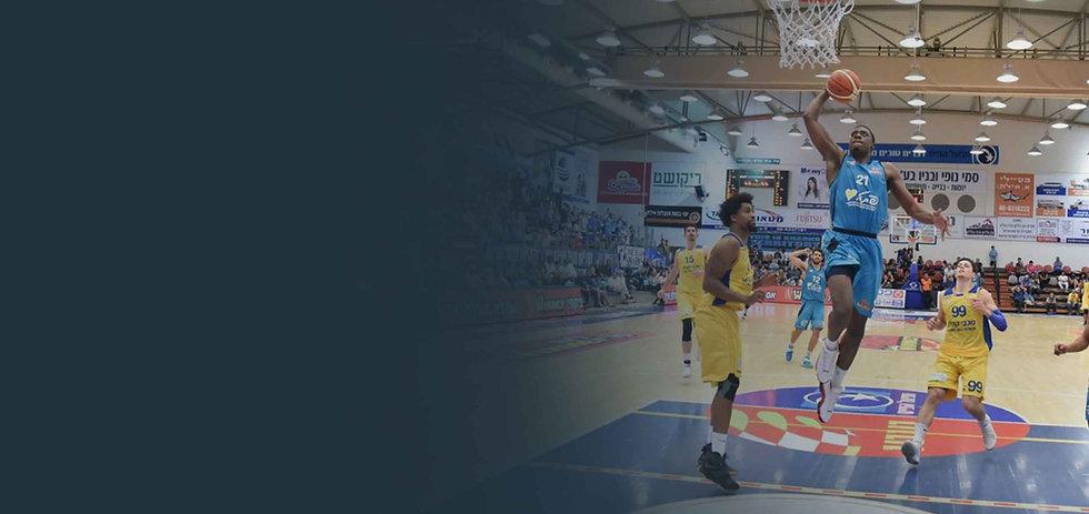 true-player-basketbll-spring-camp.jpg