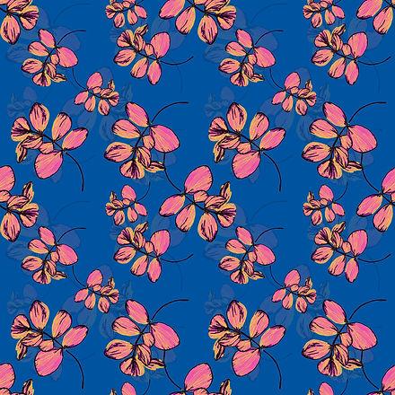 Pattern16-darkblue.jpg