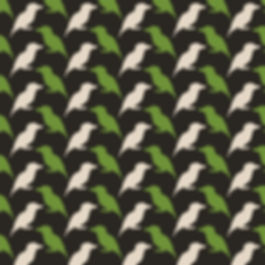 kookaburracolouredpattern.jpg