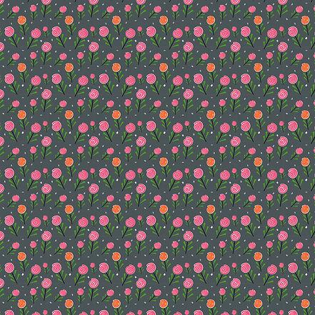 gardenlolllipops-darkgrey.jpg