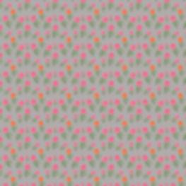 gardenlolllipops-lightgrey.jpg