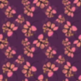 Pattern16-eggplant.jpg