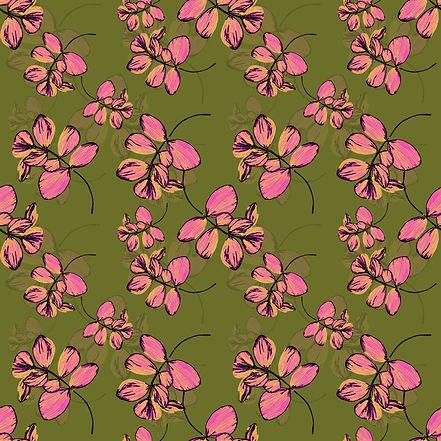 Pattern16-darkolive.jpg