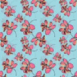 Pattern16-lightblue.jpg