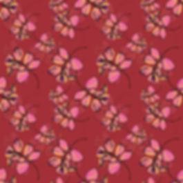 Pattern16-darkred.jpg